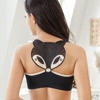 Meizimei-fox-beauty-back-bras-for-women-sexy-lingerie-bralette-plus-size-brassiere-girl-push-up.jpg_200x200