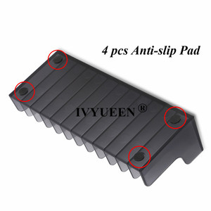 Image 3 - IVYUEEN 1 pcs for Nintend Switch NS Console Game Card Box Storage Stand Holder for NintendoSwitch Lite Disks Card Holder Stand