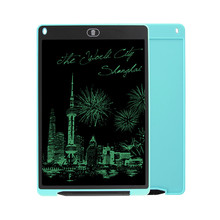 Drawing Tablet Writing-And-Correction 12inch LCD