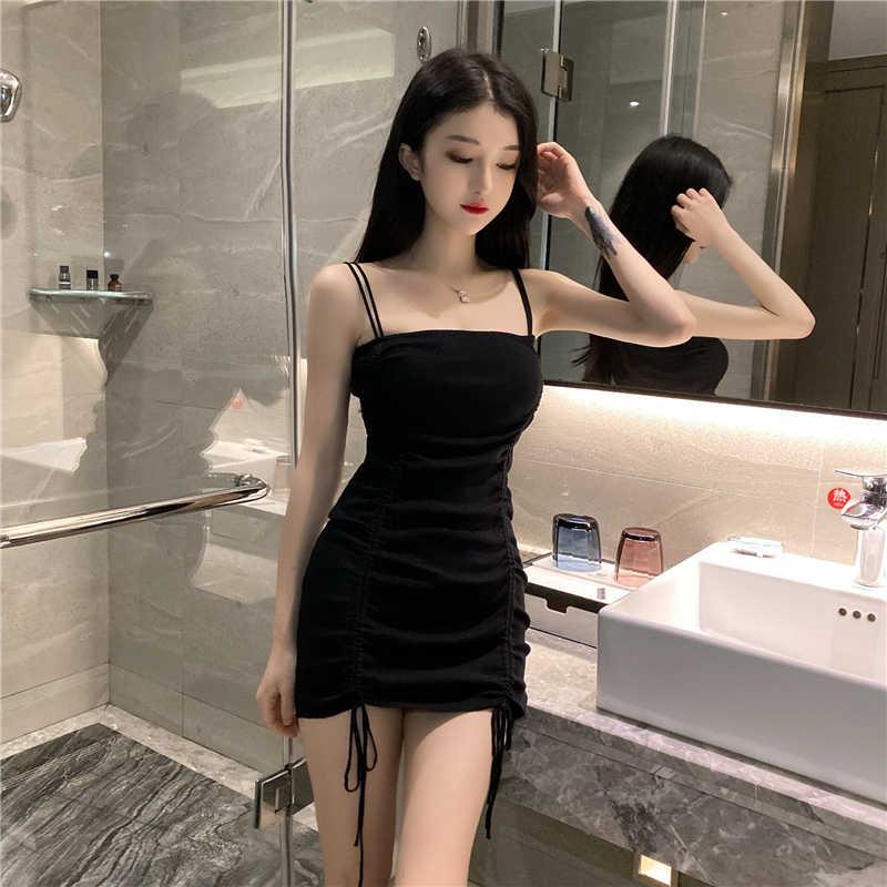 very very very very short dresses
