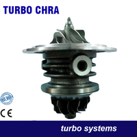 GT2052S turbo cartridge 452222 452191 452301 727262 U2674A094 U2674A308 U2674A311  core chra for Perkins 96 97 JBC T4.40