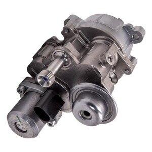 Image 2 - Hochdruck Benzin Kraftstoff Pumpe Für BMW 740i 2011 F01 2012 F01 5 Serie N54 N55 Motor 335i 535i 135i 13517616170