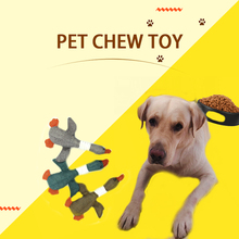 dog toys  pet products squeaky toy for large dogs and small puppy stuff interactive