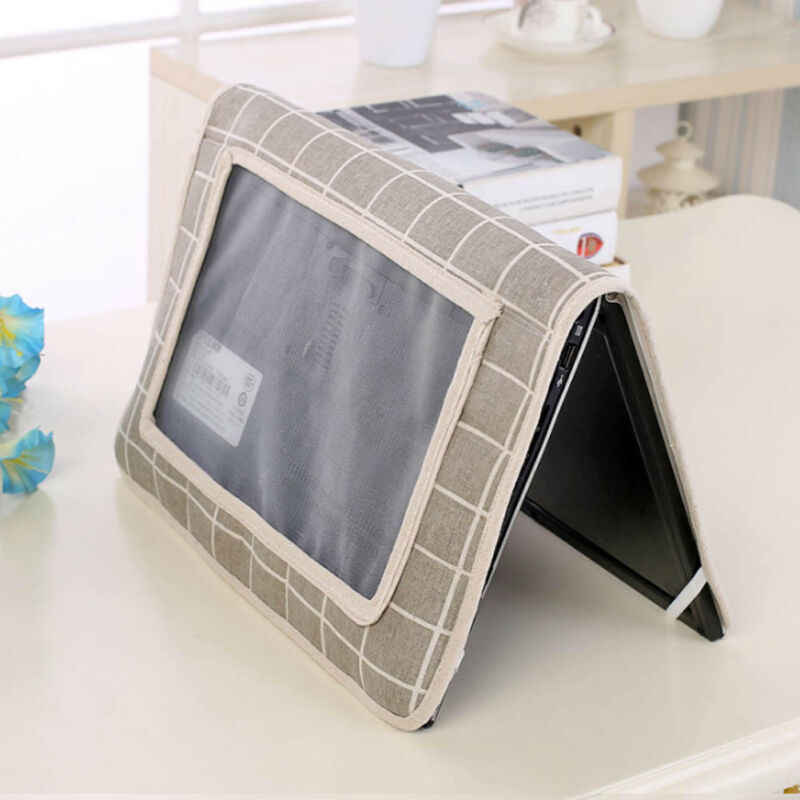 高品質 2019 ホット販売アップル Macbook Air Pro の網膜 11 12 13 15 マックブック 14/15 インチタッチバー