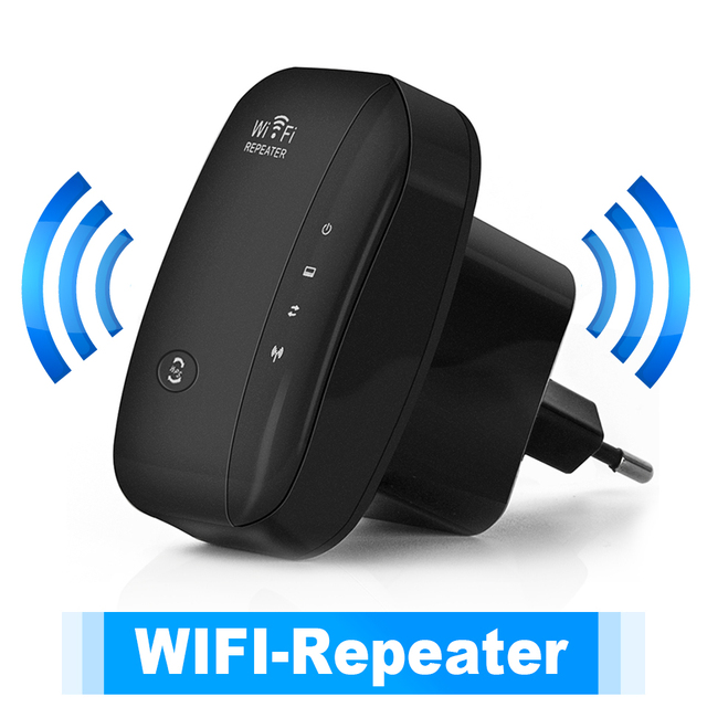 を imice リピータ無線 lan エクステンダー wi fi のアンプワイヤレス 300 メートル 802.11n グラム b 信号範囲ブースター reapeter wi fi アクセスポイント soho