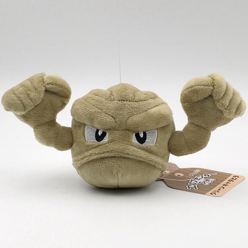 takara-tomy-font-b-pokemon-b-font-plush-doll-toy-pp-stuffed-geodude-for-children-birthday-christmas-gifts
