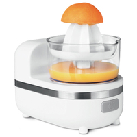 700Ml elektrikli meyve sıkacağı ev elektrikli meyve sıkacağı Mini sıkacağı çok fonksiyonlu meyve suyu makinesi kesici dondurma yapma makinesi ab tak|Sıkacaklar|   -