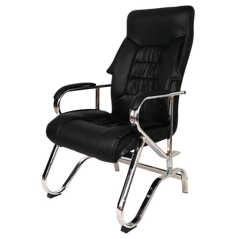 Computer Chair Household Office Chair, Leisure Chair, Leather Chair, Electric Competitive Chair, Staff Chair, Boss Chair