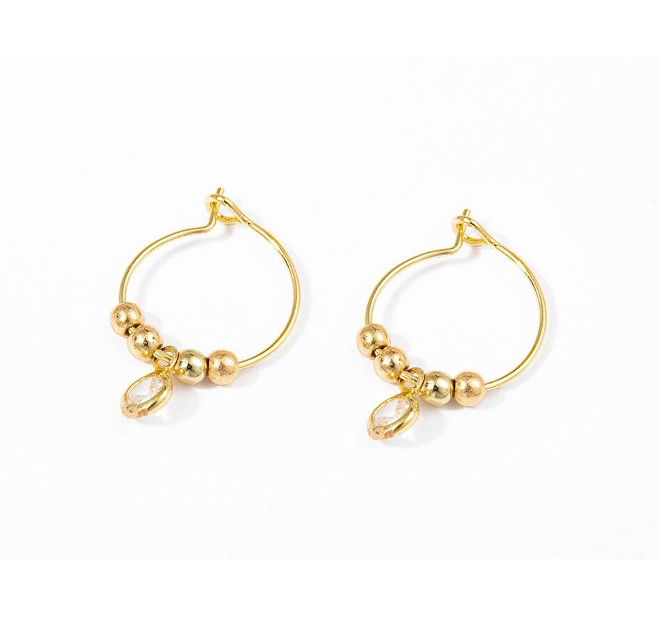 earring1332_11