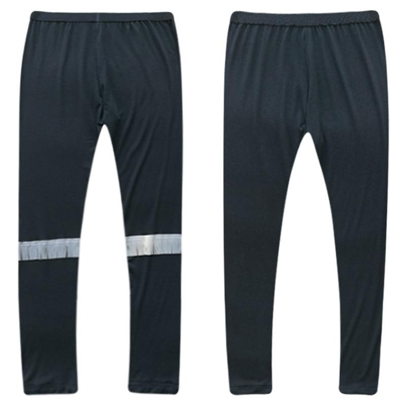 Men Korean-style Tight Sports Trousers Men's Basketball Leggings Fitness Pants Men's Quick-Dry Running Training Compression Pant