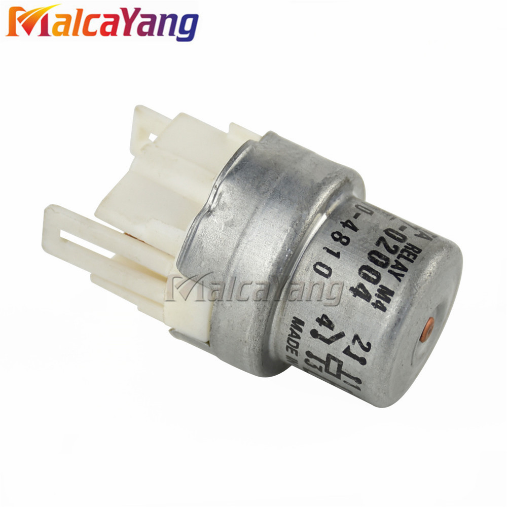 Relay toyota tercel luces