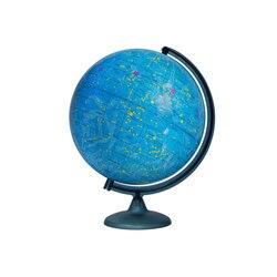 ستارسكي غلوب 320 مللي متر قطر