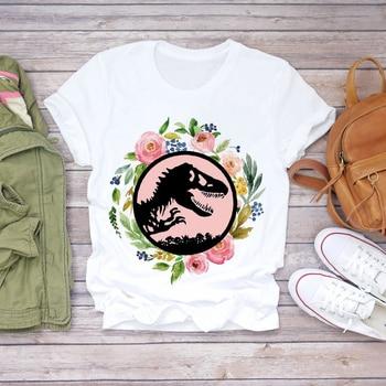 Women Cartoon Super Mom Life Momlife Summer Print Lady T-shirts Top T Shirt Ladies Womens Graphic Female Tee T-Shirt 9