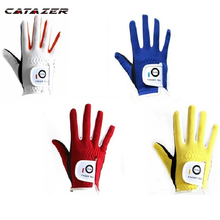 Rain-Gloves Weather-Grip Golf Breathable Right Size Child Hand Pair Left ML Or Wet-All