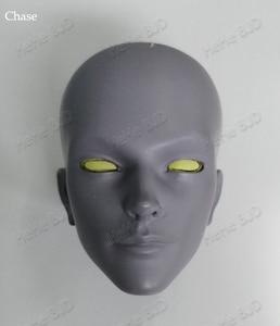 Image 4 - Muñeca con ojos libres para hombre, muñeco masculino, BJD 1/3, a la moda, regalo de cumpleaños, 1/3