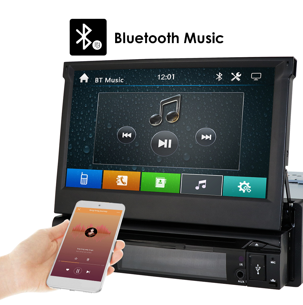 descuento United Bluetooth de 6