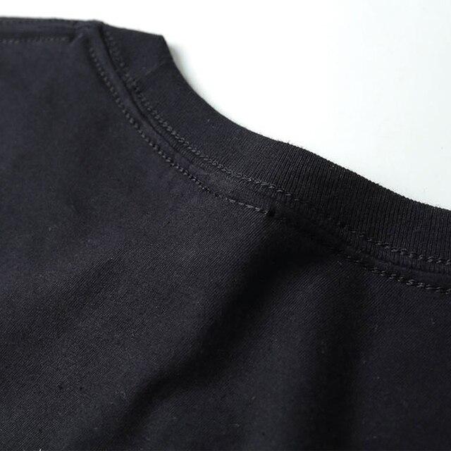 Officiel apportez-moi lhorizon T-Shirt peint Sempiternal Suicide saison Blessin