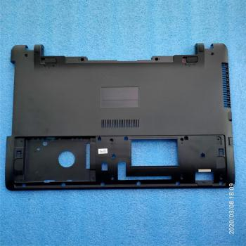 New  for ASUS A550L X550L K550L F550L Y581L W518L  Laptop Bottom Base Cove D case new laptop bottom case base cover for asus s300c s300ca 13n0 p5a0711 13nb00z1ap0311