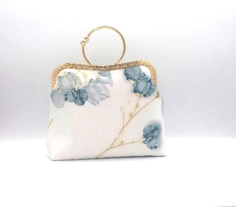newest vintage bag bags women chain shoulder crossbody bag bags women`s handbags (5)