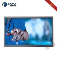 ZB190TC V592/19 inch 1440x900 16:10 Widescreen Metal Shell HDMI VGA USB POS Machine Industrial Touch Monitor LCD Screen Display