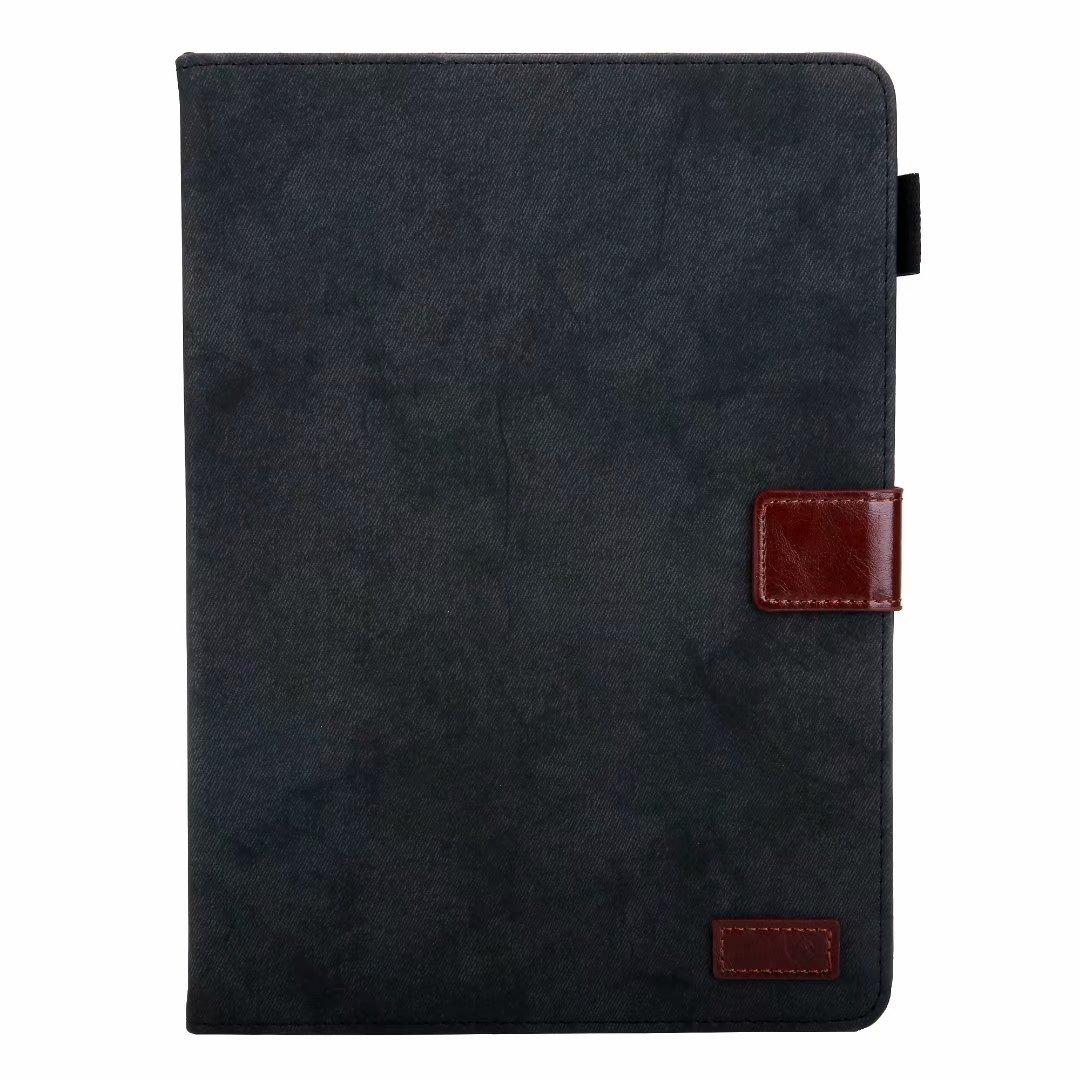 iPad 10.2 Tablet 10.2