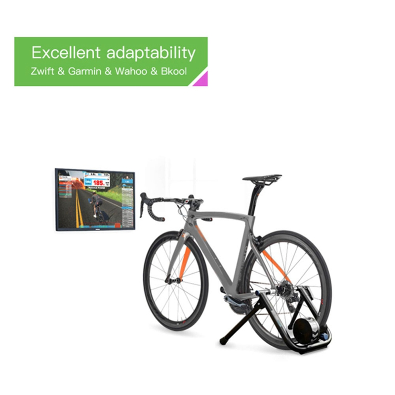 Outdoor Portable Dongle ANT USB Stick Adapter Professional Bike Computer Trainer Bicycle Mini ANT+ USB Stick Adapter