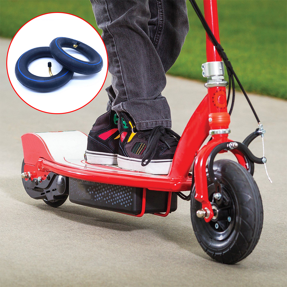 Bfa0c8 Buy Razor Electric Scooter E100 And Get Free Shipping