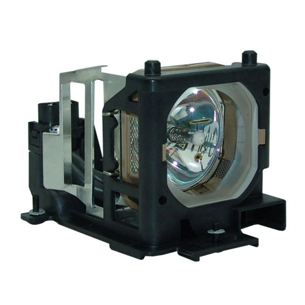 Compatibile lampada Del Proiettore di HSCR165H11H DT00671 per HITACHI CP-S335 CP-X335 CP-X340 CP-X345 ED-S3350 ED-X3400