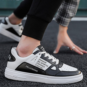 Image 4 - Mens Sneaker Casual Shoes Men Luxury Brand Shoes Man High Quality Lace up Sneakers Male Footwear Chaussure Homme  Zapatillas