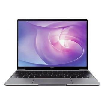 Ultrabook Huawei Matebook 53010YSD 13