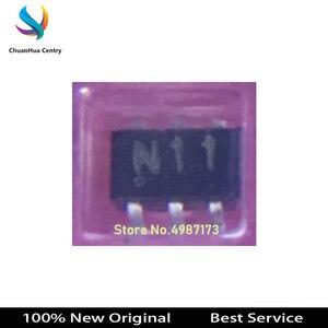 50 шт./лот RT3N11M-T111-1 SOT363 100% Новые оригинальные в наличии RT3N11M-T111-1 Большая скидка для большего количества