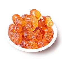 A goma de pêssego pode ser combinada com goma de pêssego, arroz saponificado, andorinhas de neve, sobremesas saudáveis, xarope de pêssego, lágrimas de flor de pêssego