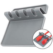 Пищевой силикагель фотоемкость фотолопатка Кухонное хранилище