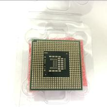 CPU QX9300 Positive-Display E0-Step-Upgrade Original PGA Pin QS Quad-Core 12m/1066