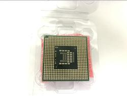 QX9300 CPU 2.53G/12 M/1066 QS display positivo originale PGA pin quad-core E0 passo aggiornamento