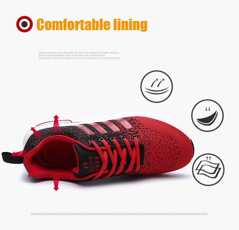 H3dd2be99a36f4cb5ba36361cfd11acd24 New Autumn Fashion Men Flyweather Comfortables Breathable Non-leather Casual Lightweight Plus Size 47 Jogging Shoes men 39S