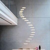 https://ae01.alicdn.com/kf/H3dd39095fdac44cb86e3f7568c486f4f8/LED-Hanglamp-LED-luminaria-avize-Luster.jpg