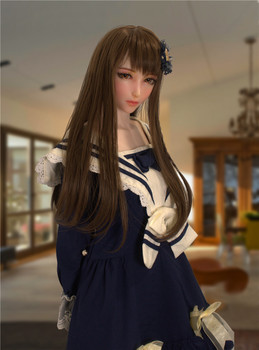 100cm Small Anime Sex Doll Real Silicone Sexy Doll Oral Love Adult Life Full Size Anime Sex Dolls For Men