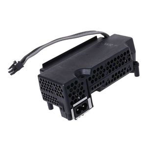 Image 3 - Alimentation pour S/Slim Console remplacement 110 V 220 V carte dalimentation interne adaptateur secteur accessoires