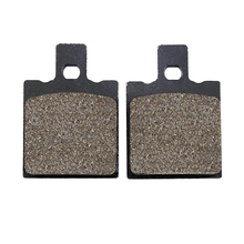 Mototcycle Rear Brake Pads for Ducati Monster 400 500 600 620 695 748 750 800 851 888 900 907 916 996 998 1000 S2R S4RS 75-08
