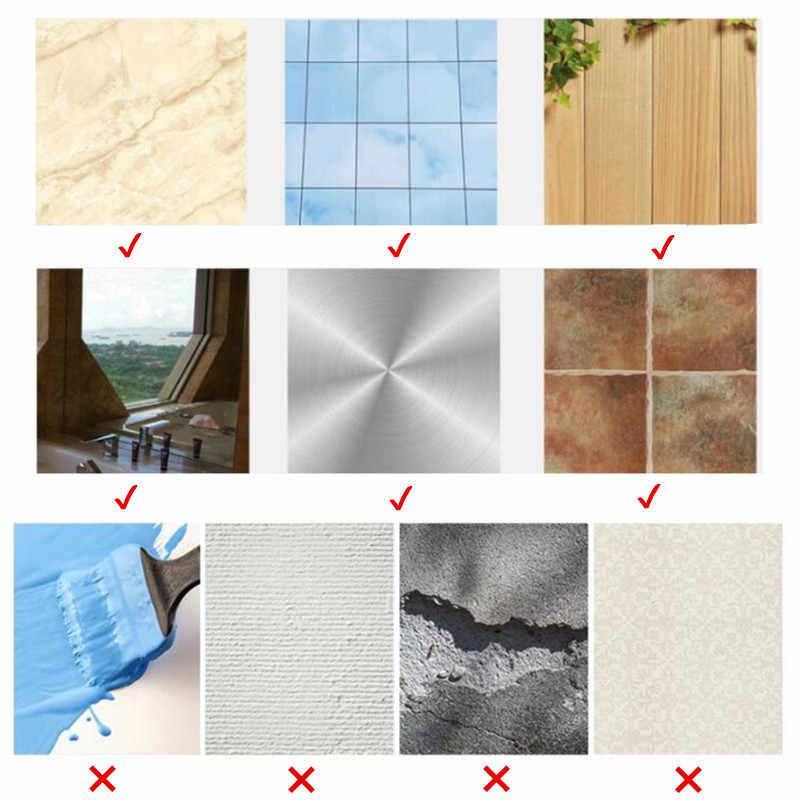 Za darmo-punch prysznic ręczny uchwyt ścienny do montażu na ścianie prysznic słuchawki wieszak na ręczniki akcesoria łazienkowe