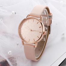 2020 Casual Luxury Quartz Wrist Watch for Women Stylish White Bracelet Watches Ladies Dress Creative Clock Relojes Mujer