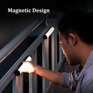 Image 3 - Nanguang Nanlite PavoTube השני 6C LED RGB אור צינור נייד כף יד צילום תאורה מקל CCT מצב תמונות וידאו רך אור