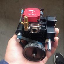 FS-S100G двигателя с четырьмя, работающая на бензине, Производство: Китай Модель двигателя