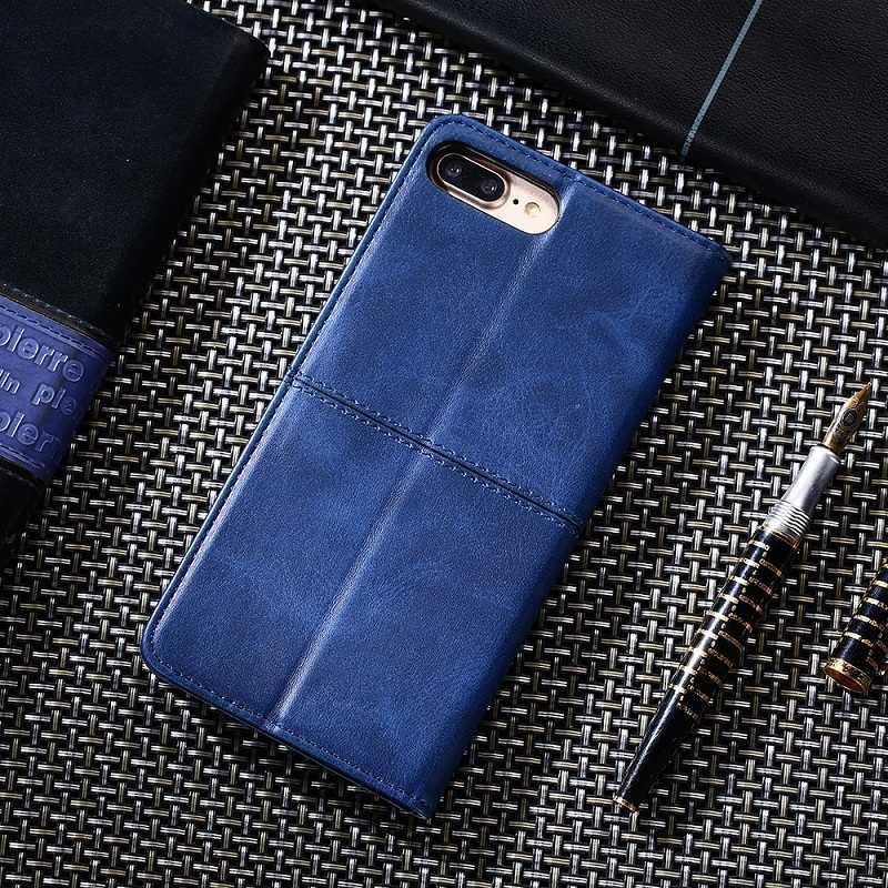 מקרה עבור Nokia 5 כיסוי Nokia 6 6.1 6.2 7 7.1 7.2 8 8.1 9 5 5.1 1 2 2.1 2.2 3 3.1 3.2 4.2 בתוספת 2018 חמסין PureView case כיסוי