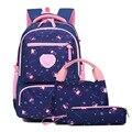Детские школьные сумки для девочек  ортопедический школьный рюкзак  школьные сумки  детский рюкзак принцессы  рюкзак для начальной школы  ...