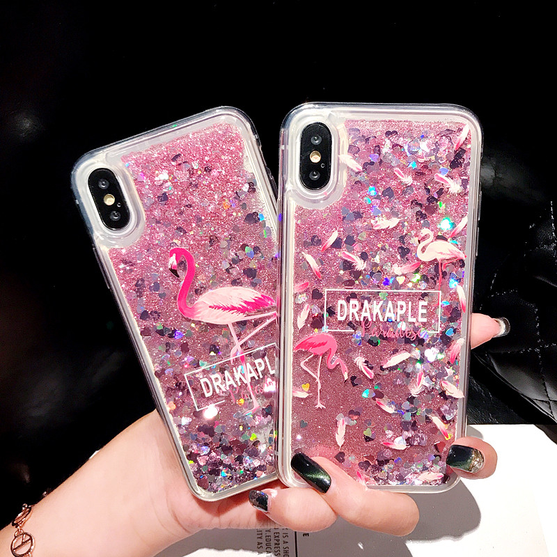 Fashion Glitter Quicksand Painted <font><b>Case</b></font> For <font><b>OPPO</b></font> A3 A33 A37 A5 A3S A53 <font><b>A57</b></font> A39 A59 F1S A7 A71 A73 A79 F5 A77 F3 A83 A1 F7 A9 image