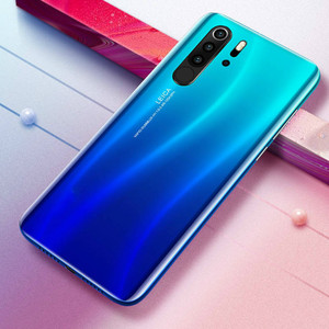 Image 3 - Smartphone Android 4G  P30 pro Cellphones European Asian 6.3 Inch Dual Sim Unlocked Mobile Phone Water Drop Screen