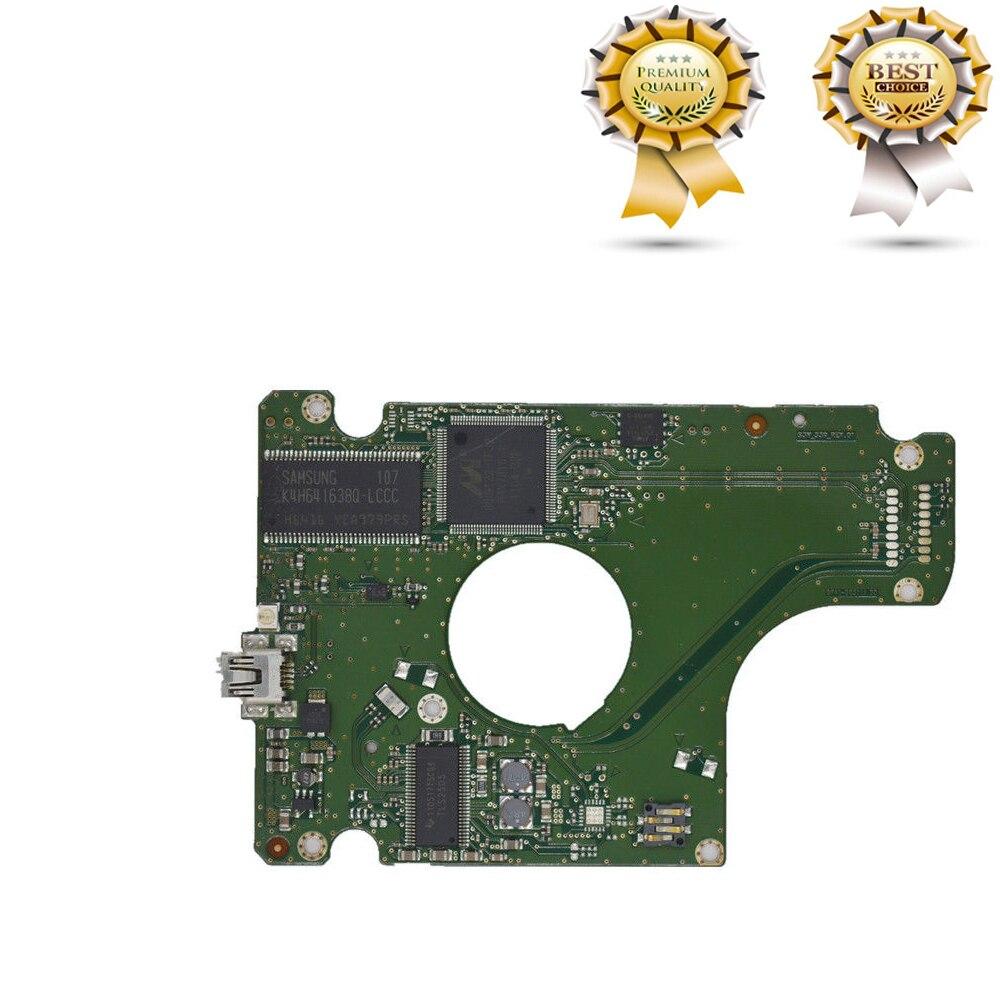 BF41-00184B HDD PCB for samsung//Logic Board //Board Number