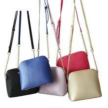 Bolsa de couro pu bolsa para meninas saco de rattan sac principal femme bolsas mujer de marca famosa 2020 pequeno saco de concha